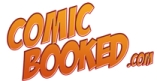 comic booked.jpg