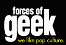 forces of geek.png