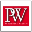 publisher's weekly logo.jpg